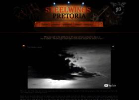 steelwingspta.co.za