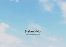 stefanomoi.com