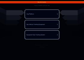 stein-elektroshop.de