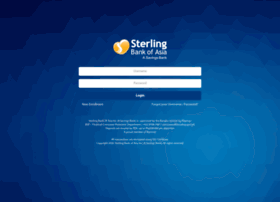 sterlingbankonline-personal.com