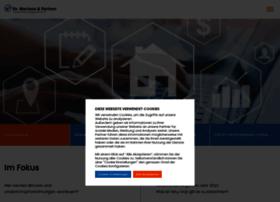 steuerberatungsgesellschaft-leipzig.de