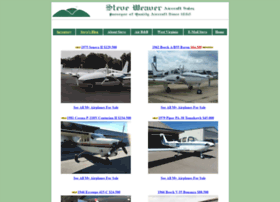 steveweaver.com