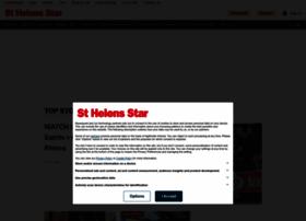 sthelensstar.co.uk