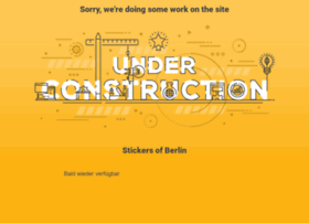 stickersofberlin.de