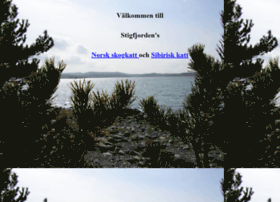stigfjordens.se