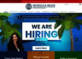 stlucieclerk.com