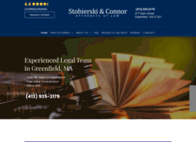 stobierski.com