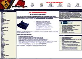 stockinteriors.com