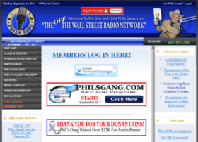 stocks1.philsgang.com