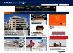 stockwatch.com.cy