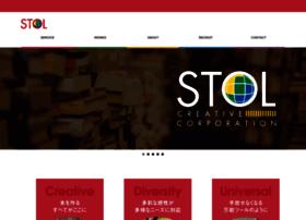 stol.co.jp