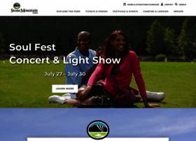 stonemountainpark.com