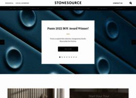 stonesource.com