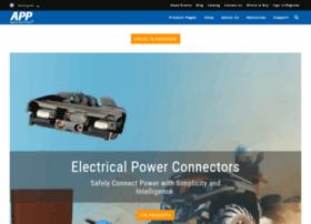 store.andersonpower.com