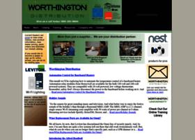 store.worthingtondistribution.com