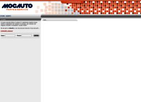 store1.mocautogroup.com