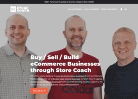storecoach.com