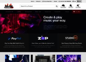 storedj.com.au