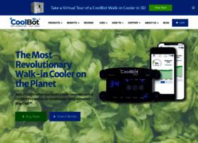 storeitcold.com