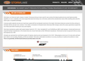 storm-lake.com