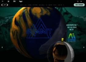 stormbowling.com