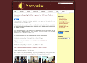 storywise.com.sg