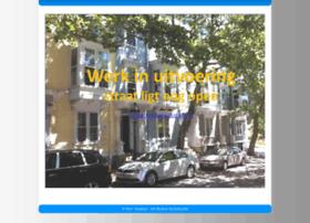 straategic.nl