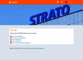 strato.com