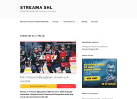 streama-shl-hockey.se