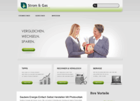 strom-gas.at