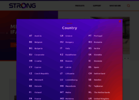 strong.tv