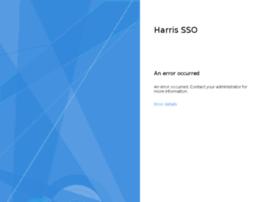 sts1.harriscomputer.com