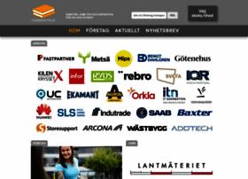 studentnytta.se
