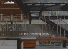 studiobecker.com