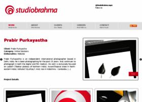 studiobrahma.in