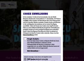 study-in-germany.de