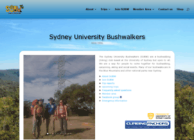 subw.org.au