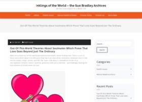 suebradleyarchives.com
