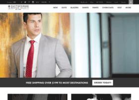 suitsforme.com