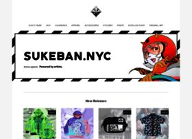 sukebannyc.com