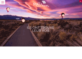 sully-group.fr