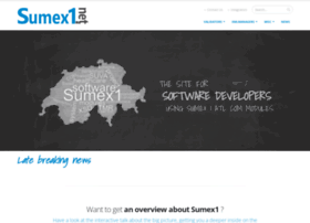 sumex1.net