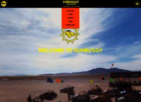 sunbuggy.com