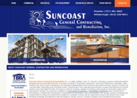 suncoastgc.com