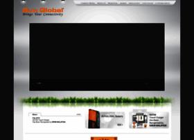 sunglobal.com.my