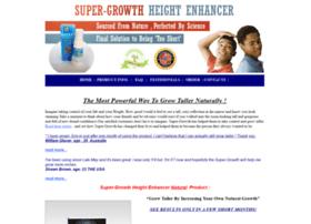 super-growth.com