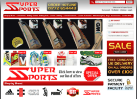 super-sports.co.uk