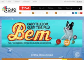 supercabo.com.br