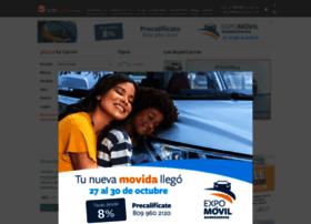 supercarros.com