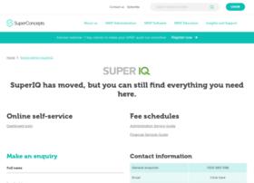 superiq.com.au